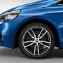 BMW-2-Serisi-Active-Tourer-80.jpg