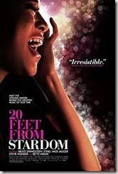220px-Twenty_Feet_From_Stardom_poster