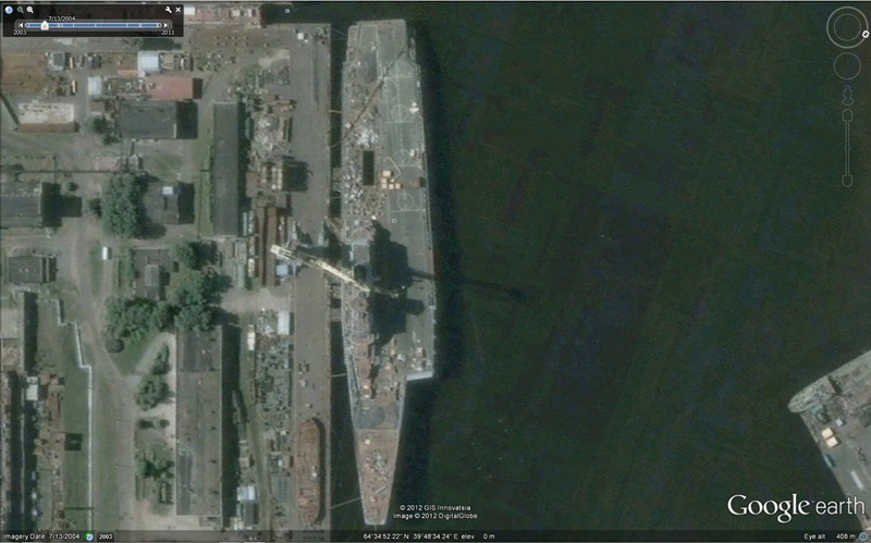 Satellite-Image-INS-Vikramaditya,-Indian-Navy-Aircraft-Carrier-04
