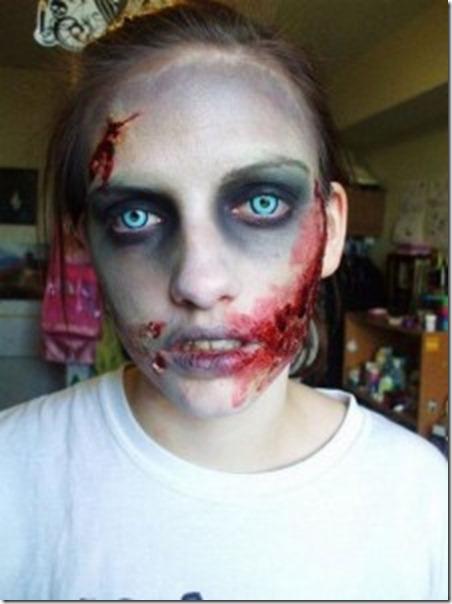 halloween terror (2)