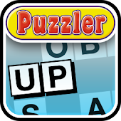 Puzzler Crossword