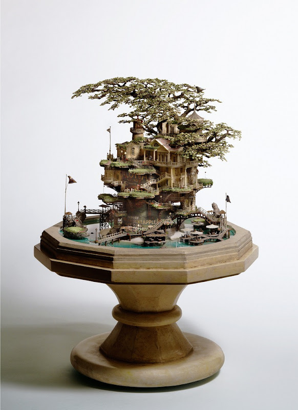 bonsai-tree-houses-4