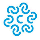 ICCI Melbourne