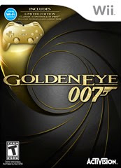 goldeneye-007-wii-walkthrough-box-artwork