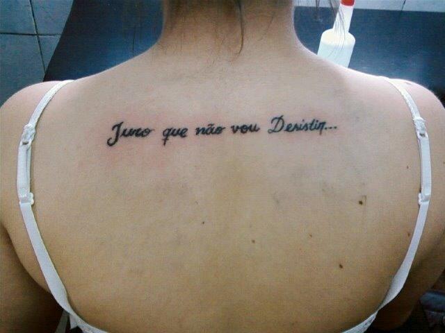 Frases Bonitas Para Tatuar 2 Quotes Links
