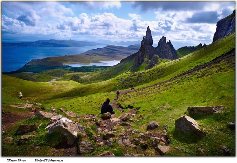 old-man-storr-3