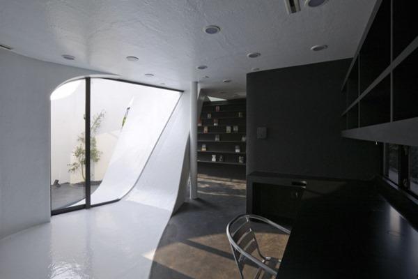 arquitectura-interior-casa-Jam-celuloide