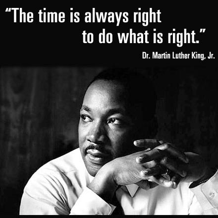 Best Mlk Quotes best mlk quotes [3]   Quotes links Best Mlk Quotes