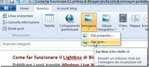 immagini-windows-live-writer