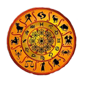 Horoscop Zilnic icon