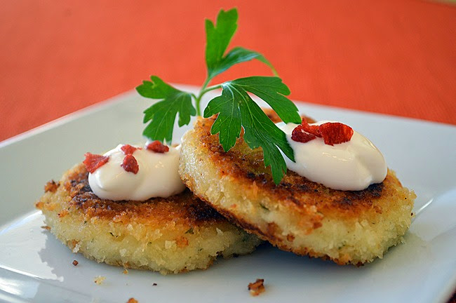 Leftover-Potato-Cakes1