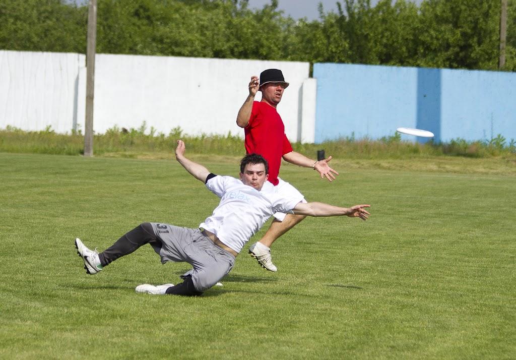 Брест без границ 2011