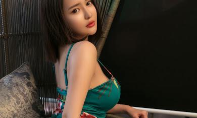 XingYan Vol.028 Nian Shi 廿十 (39P136M)