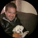 Miguel  Gomez reviewed ROSELLE MOTORS INC