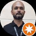 Ajit Harpude
