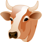 Farm Order Entry icon