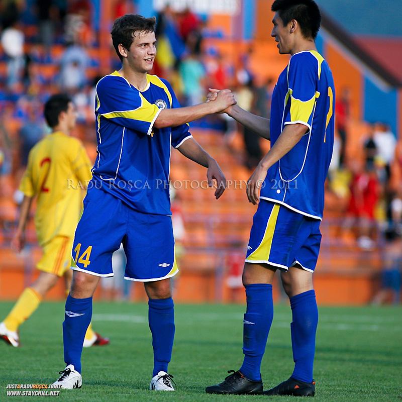 U21_Romania_Kazakhstan_20110603_RaduRosca_0648.jpg