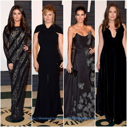 post-oscar2015-black