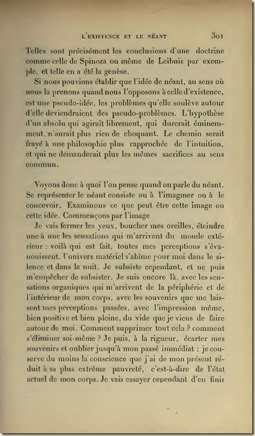 levolutioncreatr00berguoft_Page_319