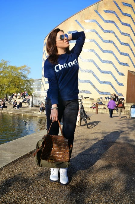 copenaghen-outfit-fashion-blogger-joshbag