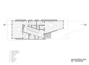 Plano-Sound-House-Roger-Ferris-Partners