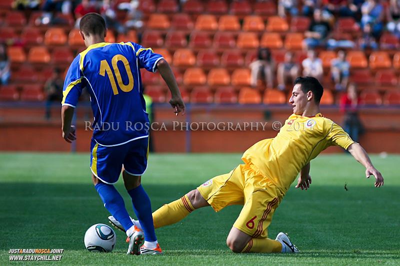U21_Romania_Kazakhstan_20110603_RaduRosca_0073.jpg
