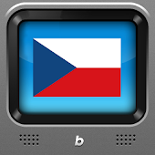 Czech Republic TV
