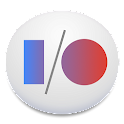 Google I/O 2013 logo