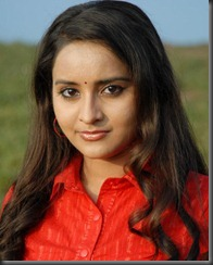bhama-photo-still_close up