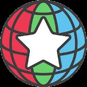 Perk Browser