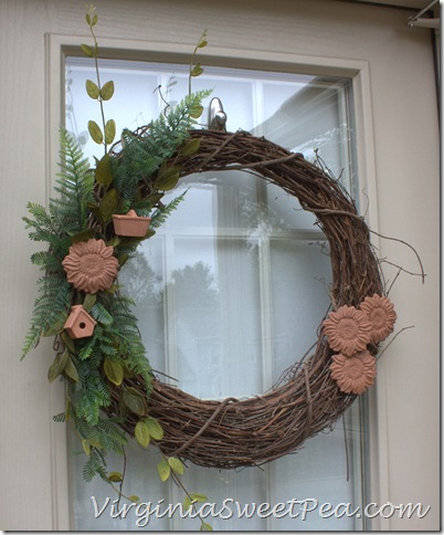 Summer Wreath3
