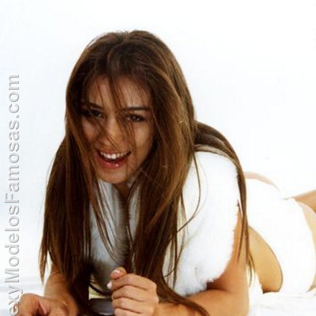 Marilyn Patiño Sexy Actriz Y Modelo Colombiana Foto 51