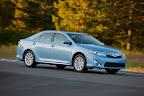 Toyota-Camry-2012-19.jpg