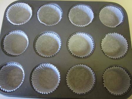 cookie dough cupcake 052