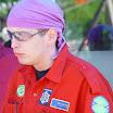 Impressie 30 April 2007 121.jpg