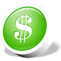 Retirement Fund Calculations icon