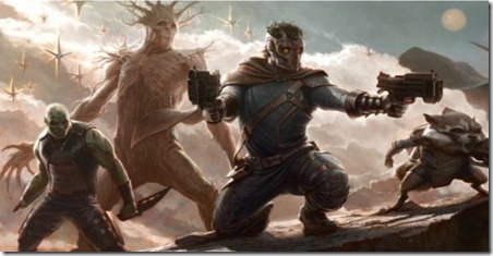 guardians_galaxy_-_2012_h