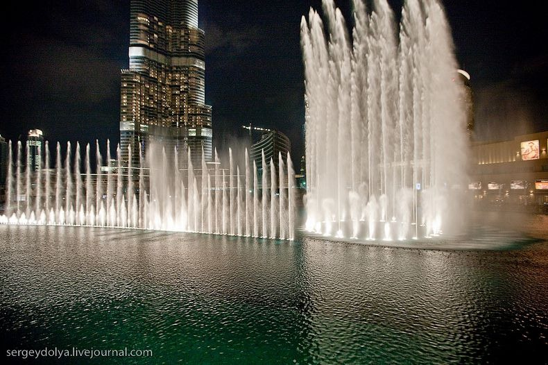 dubai-fountain-11
