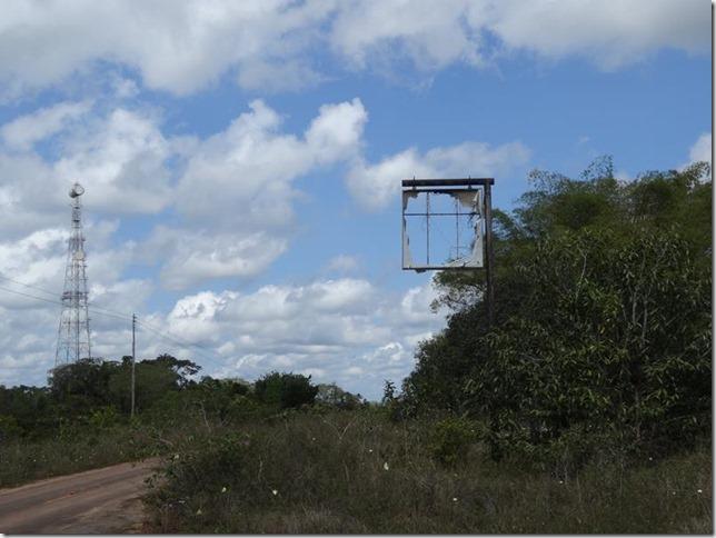 BR-319_Humaita_Manaus_Day_2_DSC05394