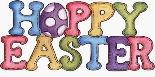 free-happy-easter-clipart-2