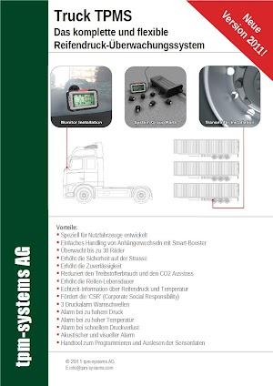 Truck TPMS 012 datasheet D 110721.jpg