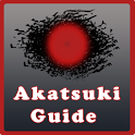 Naruto Akatsuki Guide icon