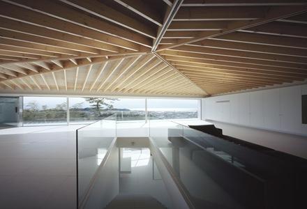 techo-viga-madera