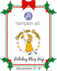 Cheery-Lynn-and-Hampton-Art-Badge_th[1]_thumb[1]