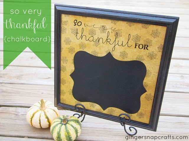 fall so very thankful chalkboard by Ginger Snap Crafts_thumb[1]