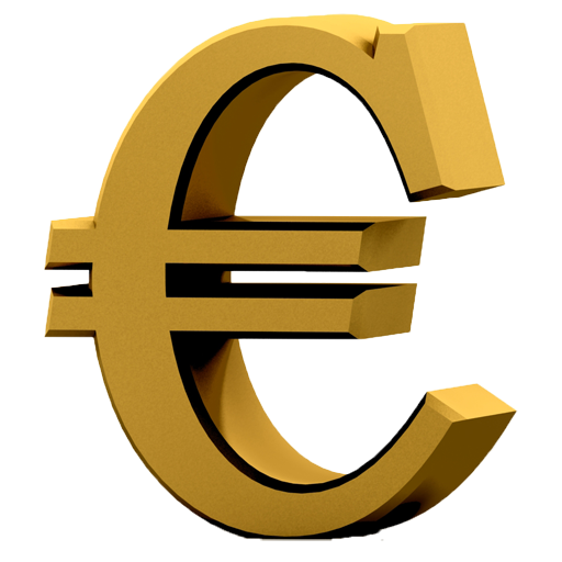 Android aplikacija Menjacnica - Konvertor valuta