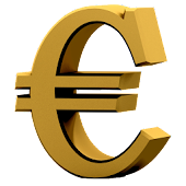Menjacnica - Konvertor valuta