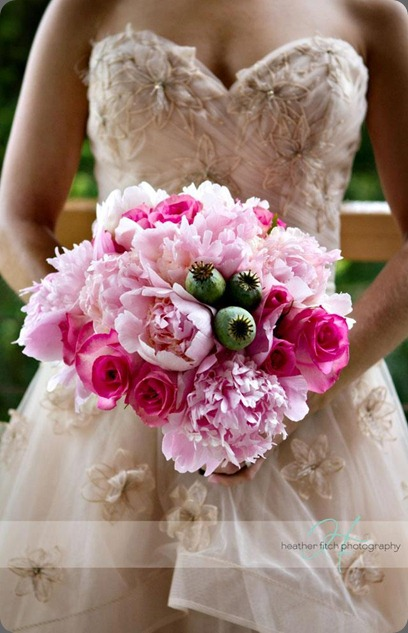 11748_353527461379177_2022593562_n sophisticated floral designs