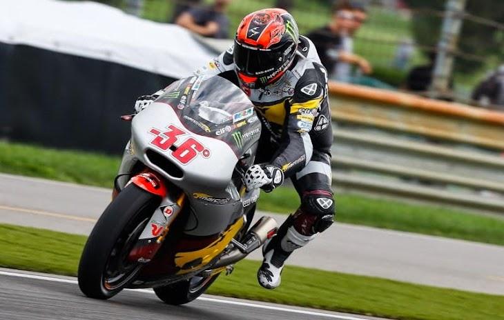 gpone-moto2-gara-2014indi.jpg