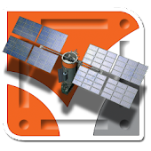 AR satellite